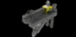 Sigma ESDP250 01.png