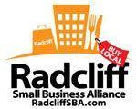 Radcliff SBA Pic.jpg