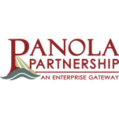 1-Panola_Partnership_Logo_-_Web_Form.png