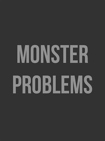 Monster Problems Poster 00.jpg