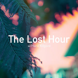 The Lost Hour Logo_Larger_Text.jpg