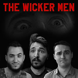 00 The Wicker Men.jpg