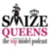 Smize Queens cover.JPG