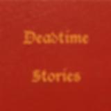 Deadtime Stories Logo.png
