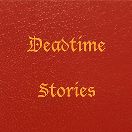 Deadtime Stories Logo.png