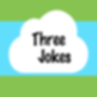 Three Jokes Icon.png