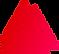 лого треугольники (1).png