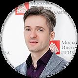 ШЛЯПНИКОВ-ВЛАДИМИР-НИКОЛАЕВИЧ.png