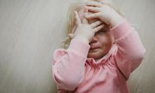 21 ноября 19:00-20:30 Мастер-класс «Что с ребенком? Взгляд невролога и нейропсихолога»