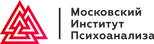 логотип — копия.png