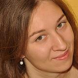 Teslavskaya.jpg