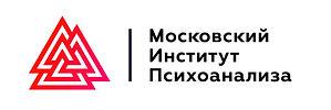 логотип new.jpg