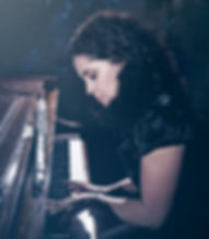melodie-pic-1.jpg