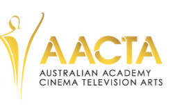 Congratulations to our AACTA nominees!