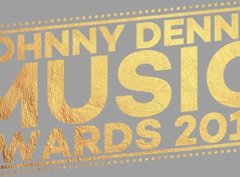2019 Johnny Dennis Music Awards Winners announced!