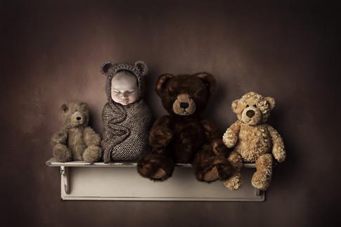 5F0A0827-min.jpgamaternity newborn photography
