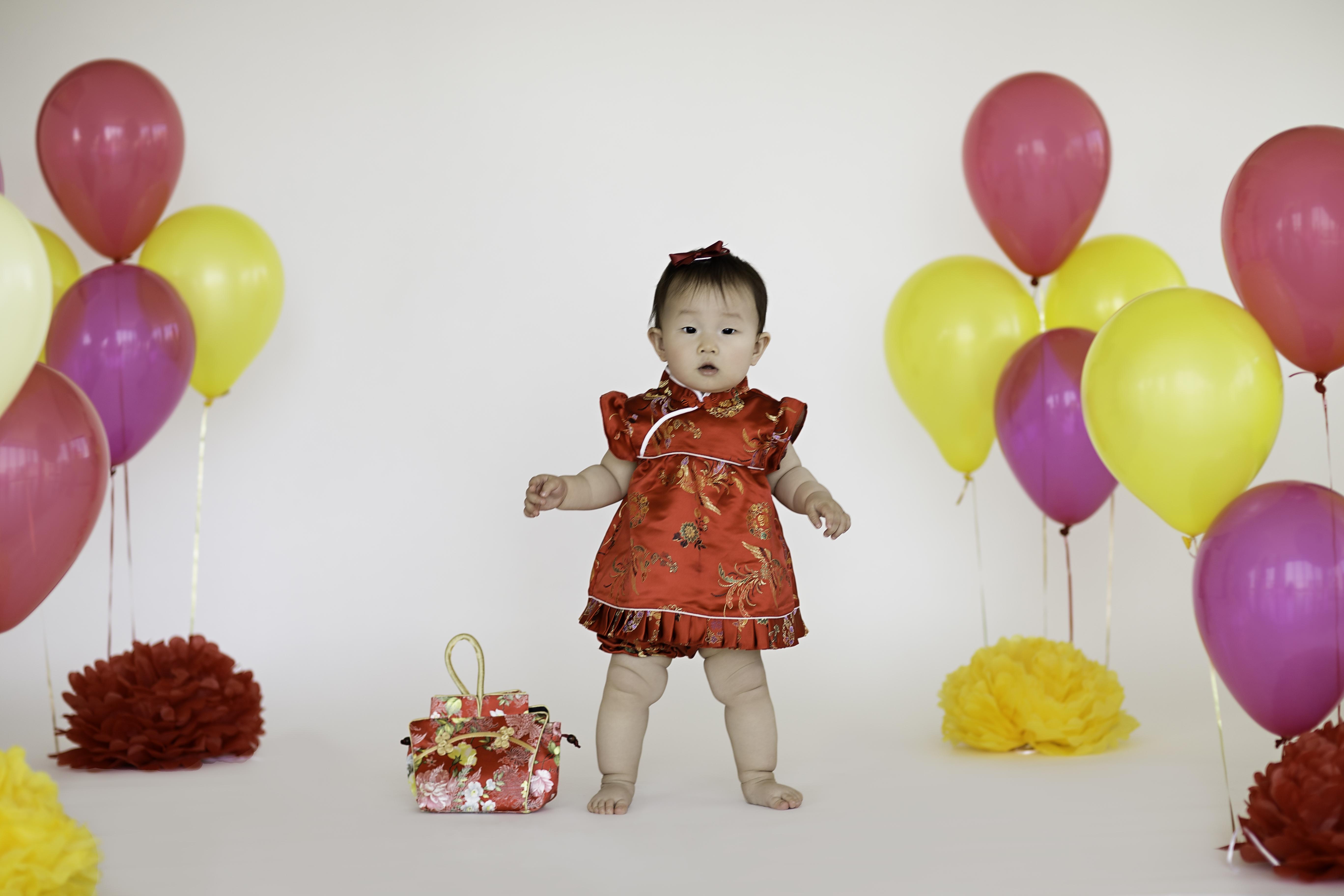 maternity pregnancy photography