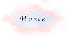 homebotton.png