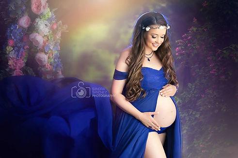 Maternity & Pregnancy Photography