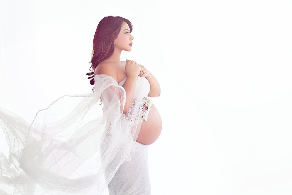 Pregnancy-Maternity-Photography-Chicago_