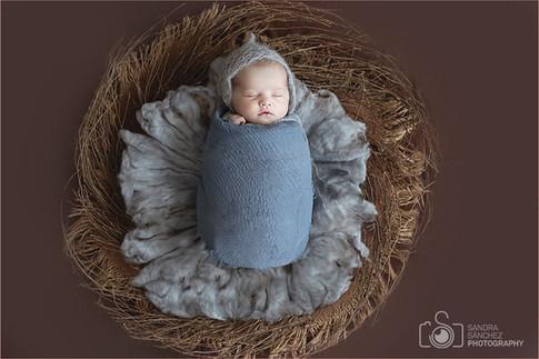maternity newborn photography