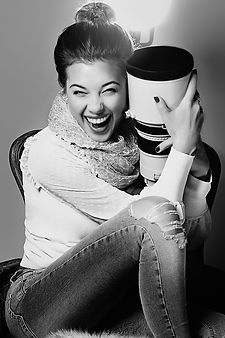 Sandra Sanchez - Best pregnancy photography, pregnancy photographer in chicago, pregnancy photographer, newborn photography