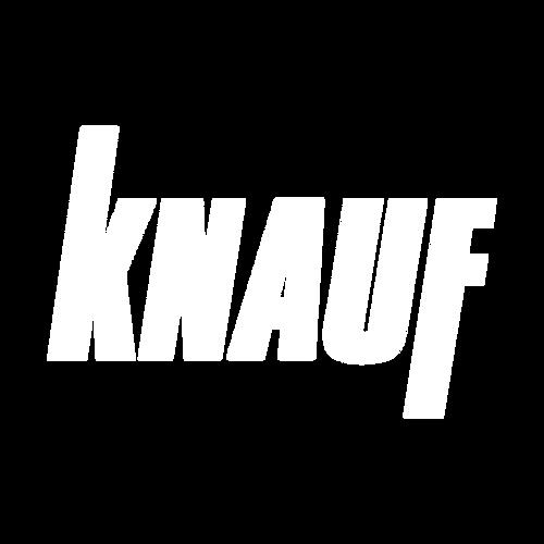 KNAUF_Plan de travail 1.png
