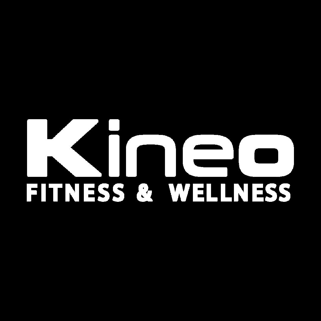 KINEO_Plan de travail 1.png
