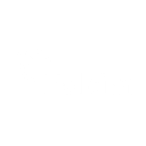 HOLCIM_Plan de travail 1.png