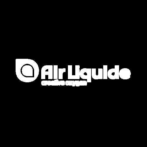 AIRLIQUIDE_Plan de travail 1.png