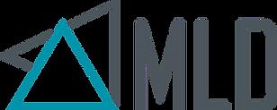 logoMLDfliets.png