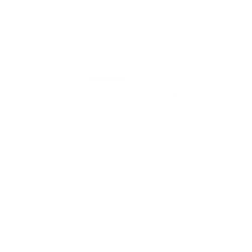 OMBUDSMAN_Plan de travail 1.png