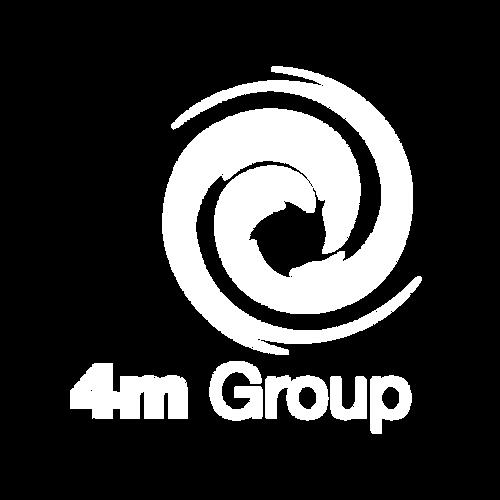 4M_Plan de travail 1.png
