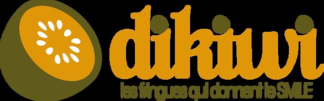 dikiwilogo.png