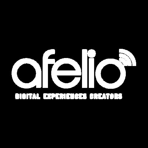 AFELIO_Plan de travail 1.png