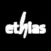 ETHIAS_Plan de travail 1.png