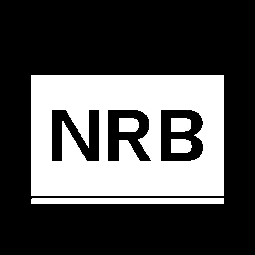 NRB_Plan de travail 1.png