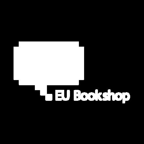 EUBOOKSHOP_Plan de travail 1.png