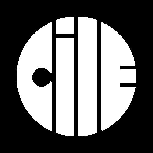 CILE_Plan de travail 1.png