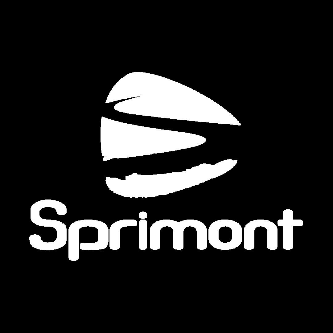 SPRIMONT_Plan de travail 1.png
