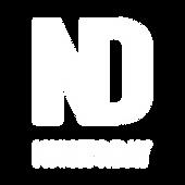 N&D_Plan de travail 1.png