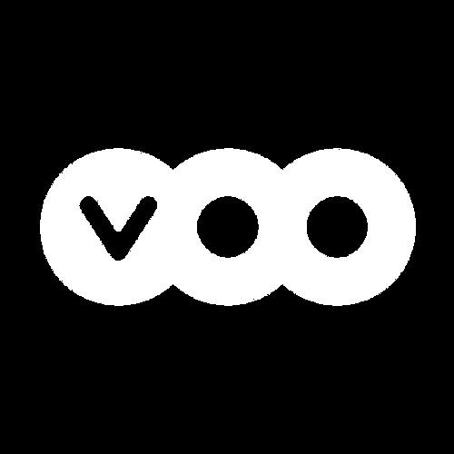 VOO-01.png