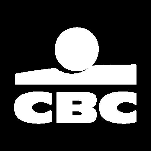 CBC_Plan de travail 1_Plan de travail 1.