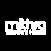 MITHRA_Plan de travail 1.png