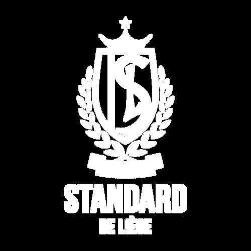 STANDARD_Plan de travail 1.png