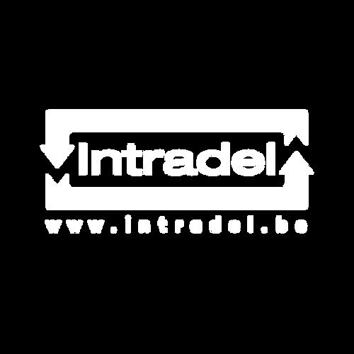 INTRADEL_Plan de travail 1.png