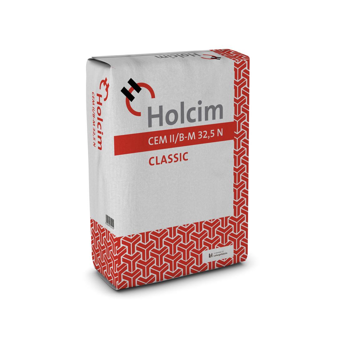 copy_of_7._cem_ii_b-m_325_n_-_sac_holcim