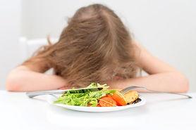 crianca-que-nao-quer-comer.jpg