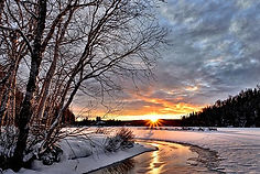 winter-landscape-2995987__340.jpg
