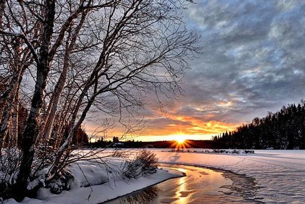 winter-landscape-2995987__340.jpg